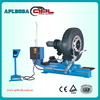 Hot sale made in China service equipment big four tire changer