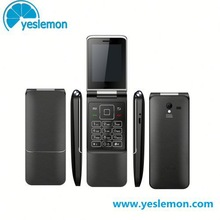 manufacturer companies mobile pulid f17 cellphones