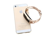 D8 Bluetooth smart wristband smart bracelet sports sleep tracking health fitness, intelligent bracelet