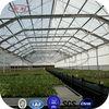 ANLI PLASTIC skylight polycarbonate solar panel greenhouse