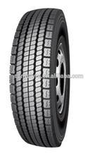 cheap bias nylon truck trailer tire