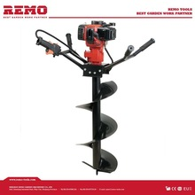 hand earth drill ED49C hand drill specifications