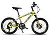 New products bicycles for sale pocket bike stroller cycling bicicleta bmx