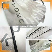 custom cheap hanging tag