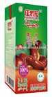 1 L Huiyuan 100% Halal Juice