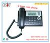 1 line NSN810 voip sip phone ip phone