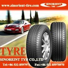 Cheap CAR TYRE 195/60R16, 205/60R16, 215/60R16