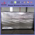 SBS/TPO/PVC modified roof asphalt roll