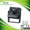 factory direct price smallest wireless cctv camera