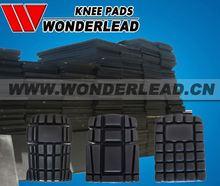 knee pad basketball