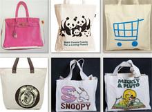 tote bag cute shop bags non woven shopping bag