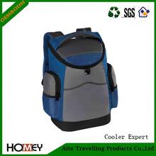 Direct Manufacturer durable Neoprene Foam Aluminum foil Cooler Bag wholesale