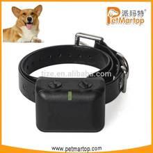 PET850 waterproof rechargeable not bark collar