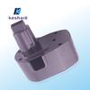 Good quality 18v 3.0ah Ni mh dewalt spare parts 18v dewalt battery