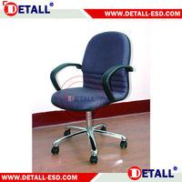 Adjustable Unique-designed Esd Chair