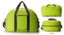 canvas shopping bag wholesale nonwoven recyclable shopping bags silicone shopping bag