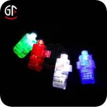 2014 Fancy Crafts Party Concert Mini Laser Christmas Lights