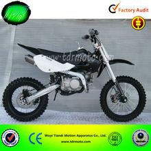 Hot sale KLX 140cc dirt bike for sale cheap KLX