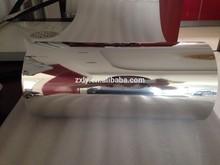 top quality aluminium foil for heat-reflecting foil