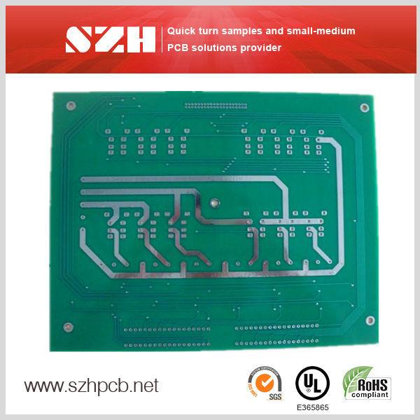 Fabrics Design Software Simple Circuit Design Software