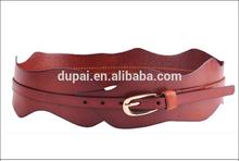 High grade genuine leather belt women fashion belts,fashion leather belt