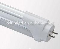 2014 new design 18w av foto model indonesia bugil hot tube8 japane