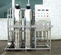 Chunke tratamentodaágua equipamentos/tratamento e conservação da água com automático do plc