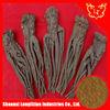 angelica sinensis extract powder with 1% ligustilide
