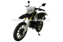 250cc cheap dirt bike sticker(ZF200GY-6)