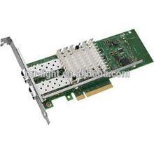 E1041BFLR Quad Port PCI-Express Network Adapter