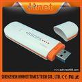 baixo preço usb 3g modem qualcomm 6290 melhor de alta velocidade 3g usb modem suporte android tablet