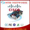 Original Cisco Router 3825 router 3800 series NM-HD-1V=