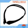 High quality Headphone Earphone custom plastic models