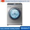 High Quality Fully Automatic Washing Machine/Front Loading Washing Machine