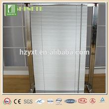 Beautiful 35mm aluminium venetian blinds slat