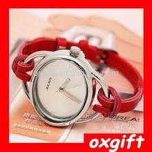 OXGIFT Fashion Bracelet Watches