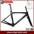 Promozione telai di biciclette cinesi di alta qualità telai bici cinesi con 2 anni di garanzia.