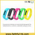 Shenzhen elettronica fedele Android 4.0 orologio vapirius telefono ax2 wifi 3g cellulare orologio cellulare android