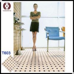 High Grade polished marble tile for floor