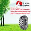 215R16C 225/75R15 235/75R15LT 245/75R16LT 31X10.5R15LT for off road tyres 4x4