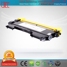 Compatible Toner Cartridge For Brother TN-450/2220/2225/2280 BK, toner for brother, brother toner cartridge