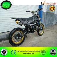 Hot sale CRF 120cc dirt bike for sale cheap CRF
