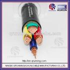2014 new product 24kv 30kv 33kv 35kv 36kv 40.5kv electrical power cable ( kabel, kable ,kaabel, kablo, cablu, cabo)