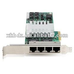 503746-B21 NC112T PCI Express Gigabit Server Adapter
