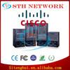 poe switch WS-X6716-10G-3CXL=Cisco Module with best price