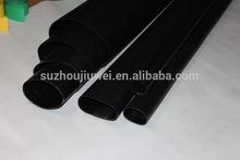 9V Featured Products: PE 3:1Flame Retardant Medium Wall Heat Shrink Tube