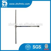 fm down converter mmds antenna