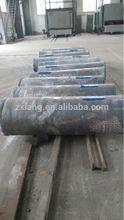 ESR Precipitation-Hardening Stainless Steel17-4PH steel ingot