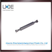 hot sale wear-resistance Double head end mill for hardened steels
