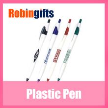 Ball pen manufacturer